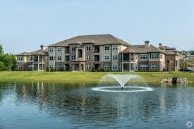 Apartments For Rent In Memphis Tn Apartments Com