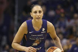 WNBA's Diana Taurasi Wants to Be a 'F--king' Owner, Rips 'S--tshow' LA  Sparks | Bleacher Report | Latest News, Videos and Highlights