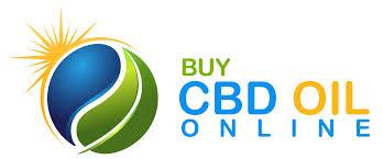 Buy CBD Oil Online - CBD Oil Maps