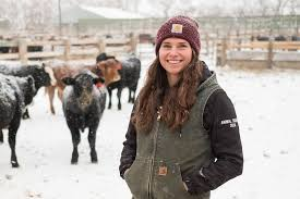 Farm Credit Canada makes investment in the future of agriculture - WCVM  Today - Western College of Veterinary Medicine - University of Saskatchewan