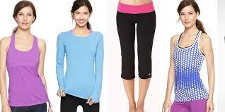womens workout clothes uk agbu