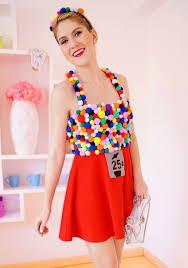 34 fun diy costume ideas for teens