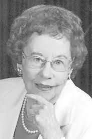 MAY SMITH Obituary - Hamilton, New Jersey | Legacy.com