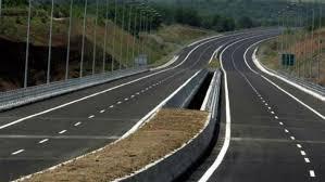 Τα νέα μεγάλα δημόσια έργα που θα υλοποιηθούν στην Ελλάδα (pics ...