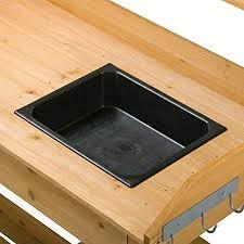 com alek multi table