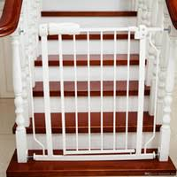 Safety Gates Nz Buy New Safety Gates Online From Best Sellers Dhgate New Zealand