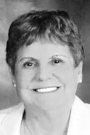 Margie Johnson Obituary - Erie, PA | Erie Times-News