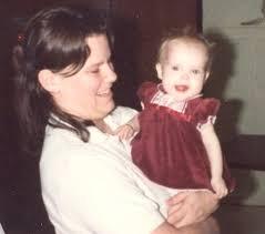 Ebonie Reed Obituary - Del City, OK