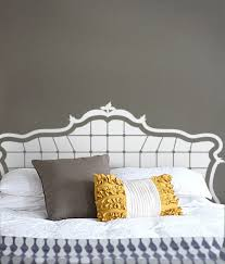 Headboard Decals Trading Phrases