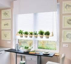 16 diy indoor window garden ideas for