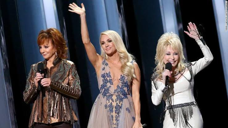 Carrie Underwood, Carrie, Underwood, Cry