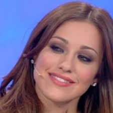 Teresanna Pugliese che fine ha fatto l'ex tronista FOTO - VelvetGossip