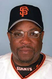 Ex-manager Dusty Baker returns to Giants as special adviser