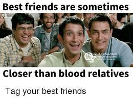 best friends are sometimes quiet quotes the quiet quotes facebook
