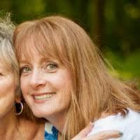 Annette Johnson - Administrative Assistant - Park Nicollet Health Services  | LinkedIn
