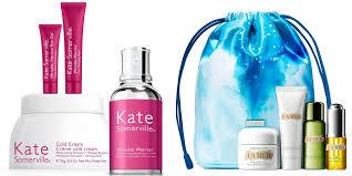 14 best skin care gift sets 2020 top