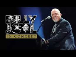 billy joel to play record setting