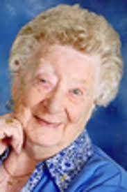 Marjorie Smith | Obituaries | heraldbulletin.com