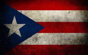 puerto rico flag wallpaper 76 images