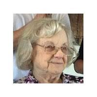 Find Adeline Cooper at Legacy.com