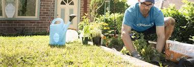 top 10 best gardeners near you airtasker