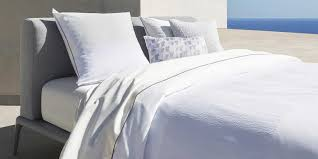 paros bed linen collection hugo boss