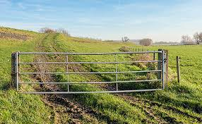 5 Diagnostic Tests For Electric Fence Troubleshooting