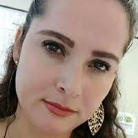 "20+ ""Adriana Falco"" profiles   LinkedIn"