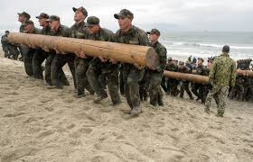 navy special operations