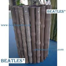 Plastic Fence Panels Materials Manufacturer China For Play Yard Ornaments Beatlespark