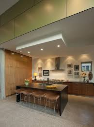 unfinished kitchen wall cabinets with