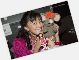 Pictures of Wendy Calio