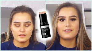 makeup forever foundation stick ings