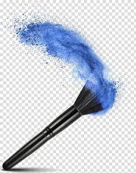 cosmetics rouge makeup brush make up