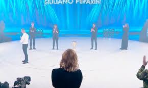 Amici 2020 serale, cifre e premi dell'edizione vinta da Gaia ...