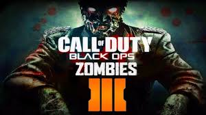 black ops 3 zombie wallpaper 84 images
