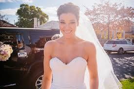 zoe karlis melbourne bridal makeup