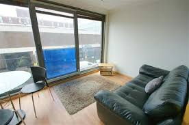 citie leeds city centre ls2 1 bed