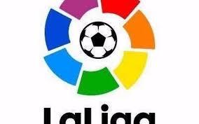 La Liga announces landmark free-to-air deal with Facebook in India - The  Hindu BusinessLine