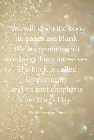inspiring new year s quotes to help you make the best of