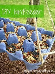 69 Epic Homemade Diy Bird Feeder To Craft Today