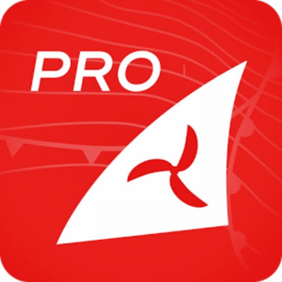 Windfinder Pro - weather & wind forecast (Paid) Apk