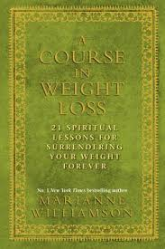weight loss 21 spiritual lessons