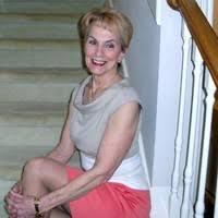 "20+ ""Wanda Mckay"" profiles   LinkedIn"