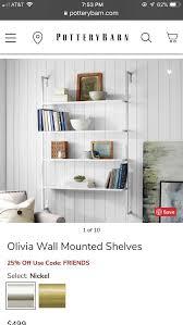shelves for in oceanside ca