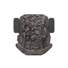 Image result for NITRO CONCEPTS S300 URBAN CAMO GAMING CHAIR