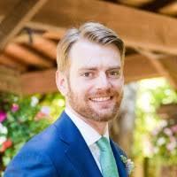 Adam Myers - Greater Seattle Area   Professional Profile   LinkedIn