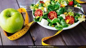 vegetarian t plan for bodybuilders