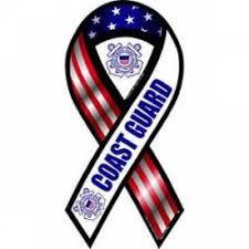 Coast Guard Stickers Decals Bumper Stickers