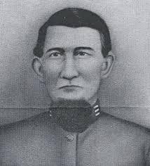 Moses T Fowler (1821 - 1889) - Genealogy